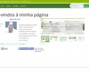 Imagem do Portal miguelabrantes.pt 2013-14