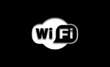 Mpa: Imagem Wifi-360-220